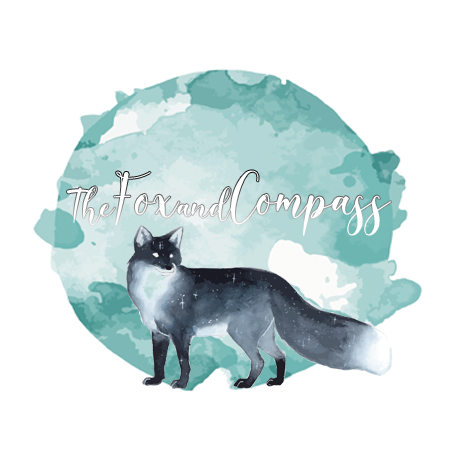The Fox and Compass